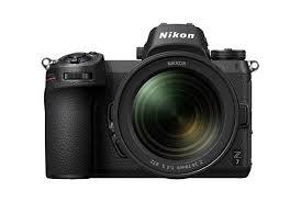 Nikon Dslr Price Comparison Chart Best Nikon Camera Digital Camera World