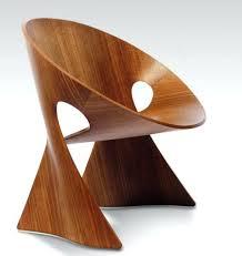 Unique wood chair Art Unique Wooden Furniture Unique Wooden Chair By Dutch Designer Beautiful Unique Handmade Wood Furniture Unique Wooden Cociugpro Unique Wooden Furniture Unique Solid Wood Furniture Rochdale