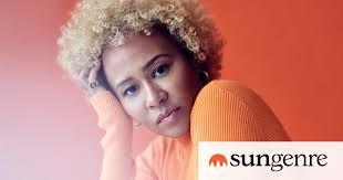 <b>Emeli Sandé</b> - <b>Real</b> Life — Sungenre Review