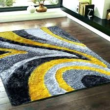 lovely large floor rugs and large area rugs target white area rugs target black area rugs