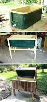 homemade barbie furniture ideas. 25 Best Ideas About Diy Furniture On Pinterest Wooden Laundry Basket Kitchen Cupboard Bin And Recycling Homemade Barbie