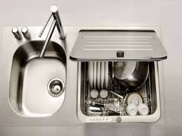 size 1024x768 compact kitchen sink fisher paykel single drawer dishwasher reviews