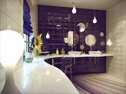 modern bathroom lighting fixtures bathroom with luminaire teardrop lamps bathroom lightin modern bathroom