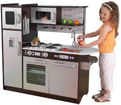 Kids Kitchen Modern Kids Kitchen