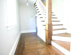 cost to replace staircase um size of install engineered hardwood on stairs average remodel fix squeaky