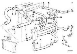 similiar bmw 323i engine diagram keywords more keywords like 2000 bmw 528i engine parts location diagram other