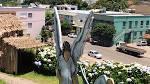 imagem de Arvorezinha Rio Grande do Sul n-12