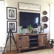 tv cabinet luxury 19 amazing diy tv stand ideas you can build right now