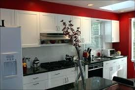 bathroom vanities hartford ct used kitchen cabinets ct whole bath cabinet showroom s inexpensive