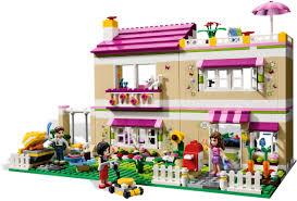 Lego Full House Friends Brickset Lego Set Guide And Database