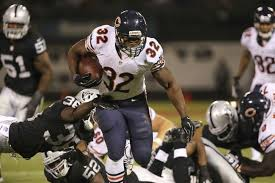 Cowboys 2013 Depth Chart Chicago Bears Roster 2013 Latest Cuts Depth Charts And