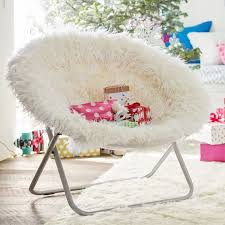 roundabout chair target awesome roundabout chair tar 16 best accent chairs pics