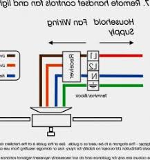 pistol grip diagram untitled pistol grip diagrams wiring diagrams karcher pistol grip diagram meyers plow wiring diagram pistol grip wiring