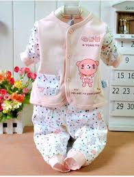 Baby Clothing Stores Near Me Awesome Firstcry Official Site Buy Newborn And Baby Clothes In BabyBoxbiz