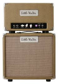 Best Guitar Amp Cabinets 450 Best Images About Amp On Pinterest Twin Vintage And Marshalls