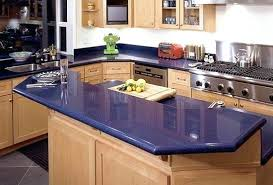 blue kitchen countertops pictures blue kitchen blue kitchen countertops ideas blue kitchen countertops