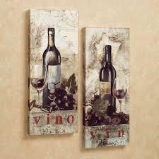 metal wine wall decor elegant 20 best wine metal wall art