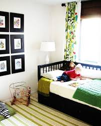 bedroom ideas for black furniture. bright and vibrant colors bedroom ideas for black furniture i