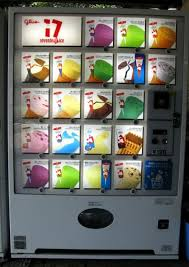 We Buy Vending Machines New Ice Cream Vending Machine Japanso Like Can We Get One In