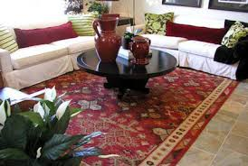 wool area rug cleaning new jersey