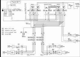 2002 nissan altima stereo wiring diagram awesome stunning 2002 2002 nissan sentra se-r spec v radio wiring diagram 2002 nissan altima stereo wiring diagram unique amazing nissan radio wiring s everything you need to