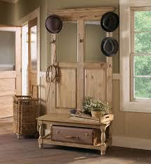 Coat Rack Costco Bench Bench Hallway Storage With Baskets Plans Build Coat Rack 30