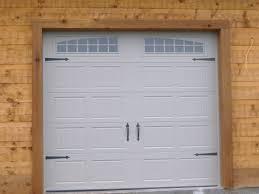 garage door hinges. Decorative Carriage House Garage Door Hinges Home Style Hardware C