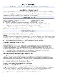 spanish resume examples examples of resumes kernel nat resume help synthesis essay help desk sample
