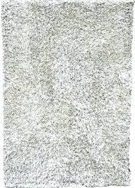 white shag carpet texture. Gray Shag Rug Grey Wonderful Area Rugs Fabulous White Carpet Texture Mambo .