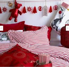 Christmas Christmas Room Decor Diy Colonial Living Ideas Small