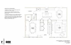How To Plan A Kitchen Design Designing A Kitchen Floor Plan