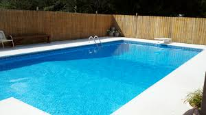 do you want your swimming pool to look like this