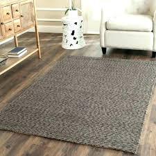 soft natural fiber rug world market round area rugs natural fiber rug coffee tables bleached jute soft natural fiber rug