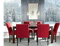 red dining chairs red dining chairs modern red leather dining chairs red dining chairs red dining
