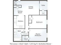 granny flat floor plans 2 bedrooms decoration amazing 2 bedroom apartment floor plans inspirational