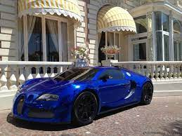 Yiannimize posted a video to playlist celebrity car wraps — at yiannimize. Chrome Blue Bugatti Veyron Amazing Color Bugatti Veyron Veyron Cool Cars