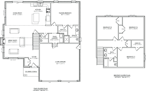 walk in closet layout ideas master bedroom with ensuite and walk in wardrobe master bedroom and