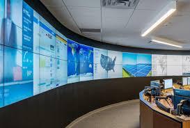 Small Picture video wall u2013 involve innovationl video wall displays u0026