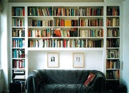 in wall bookshelf wall bookshelf ideas how to build a bookcase how to build a bookshelf
