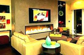 wall mounted fireplace electric wall mounted fireplace ideas wall fireplace electric wall mounted electric fireplace with tv above