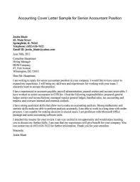 Unsolicited Application Letter Sample Format Board Mag Com
