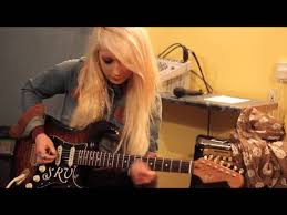 who s that girl the seymour duncans it s sarah michelle who s that girl the seymour duncans it s sarah michelle seymour duncan