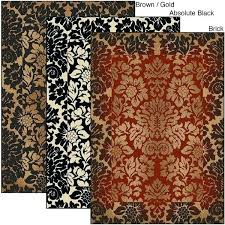 idea 10 by 12 area rugs for 10 x 12 area rug elegant carpet deals unique