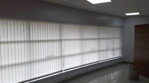 Office window blinds Executive Office Window Office Blinds Gotten From Offismatt Decora Limited Will Give The Office Windows New Dimension In Appearance And They Introduce New Office Interior Fraser James Blinds Office Window Blinds In Eldoret Town Kenyaoffismatt Decora Ltd