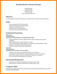 Resume Wording Resume Wording Examples 24 Resume Wording Examples 1