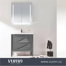 Bathroom Vanity Suppliers Japanese Style Bathroom Vanities