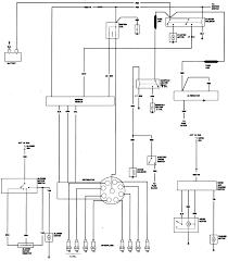 1973 chevy truck electrical schematics \u2022 doutzenkfanpage com 82 Blazer at 79 Blazer Wiring Diagram
