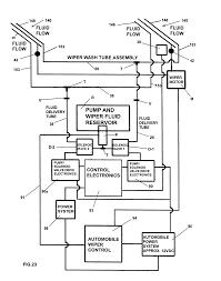 Electric Power Steering Wiring Diagram