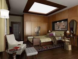 art deco inspired furniture. Bedrooms Art Deco Furniture Interior Design Inspired Bedding Bedroom Set