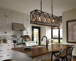 over island lighting in kitchen. Excellent Best Kitchen Lighting Fixtures Over Island Pendant Light With Regard To Prepare 5 In T